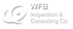 WFB Consulting